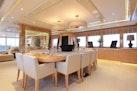 Heesen Yachts-Lloyds, LY2/MCA 2011-Abbracci Fort Lauderdale-Florida-United States-1714726 | Thumbnail