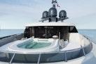 Heesen Yachts-Lloyds, LY2/MCA 2011-Abbracci Fort Lauderdale-Florida-United States-1714732 | Thumbnail