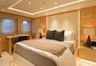 Heesen Yachts-Lloyds, LY2/MCA 2011-Abbracci Fort Lauderdale-Florida-United States-1714731 | Thumbnail