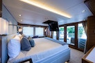 Nordhavn 2017-LACEY KAY Fort Lauderdale-Florida-United States-Owners Suite-1679554   Thumbnail