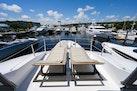 Nordhavn 2017-LACEY KAY Fort Lauderdale-Florida-United States-Sun Deck-1679580   Thumbnail