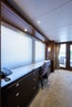 Nordhavn 2017-LACEY KAY Fort Lauderdale-Florida-United States-Owners Desk-1679551   Thumbnail