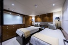 Nordhavn 2017-LACEY KAY Fort Lauderdale-Florida-United States-Starboard Guest Stateroom-1679565   Thumbnail