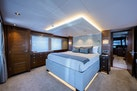 Nordhavn 2017-LACEY KAY Fort Lauderdale-Florida-United States-Owners Suite-1679552   Thumbnail