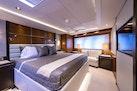 Nordhavn 2017-LACEY KAY Fort Lauderdale-Florida-United States-VIP Stateroom-1679559   Thumbnail