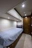 Nordhavn 2017-LACEY KAY Fort Lauderdale-Florida-United States-Single Stateroom-1679567   Thumbnail