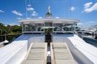 Nordhavn 2017-LACEY KAY Fort Lauderdale-Florida-United States-Sun Deck-1679579   Thumbnail