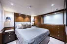 Nordhavn 2017-LACEY KAY Fort Lauderdale-Florida-United States-Port Guest Stateroom-1679563   Thumbnail