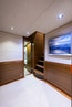Nordhavn 2017-LACEY KAY Fort Lauderdale-Florida-United States-Lower Deck Foyer-1679556   Thumbnail