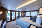 Nordhavn 2017-LACEY KAY Fort Lauderdale-Florida-United States-Owners Suite-1679553   Thumbnail