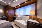 Nordhavn 2017-LACEY KAY Fort Lauderdale-Florida-United States-VIP Stateroom-1679560   Thumbnail