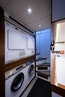 Nordhavn 2017-LACEY KAY Fort Lauderdale-Florida-United States-Crew Laundry Area-1679593   Thumbnail