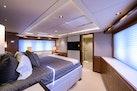 Nordhavn 2017-LACEY KAY Fort Lauderdale-Florida-United States-VIP Stateroom-1679558   Thumbnail