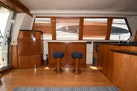 Carver-57 Voyager 2002-Plan B Tampa-Florida-United States-2002 57 Carver Voyager  Plan B  Salon-1662152   Thumbnail