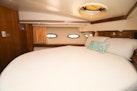 Carver-57 Voyager 2002-Plan B Tampa-Florida-United States-2002 57 Carver Voyager  Plan B  VIP Stateroom-1662168   Thumbnail