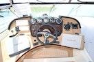 Carver-57 Voyager 2002-Plan B Tampa-Florida-United States-2002 57 Carver Voyager  Plan B  Flybridge Helm-1662174   Thumbnail