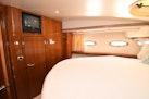 Carver-57 Voyager 2002-Plan B Tampa-Florida-United States-2002 57 Carver Voyager  Plan B  VIP Stateroom TV-1662169   Thumbnail