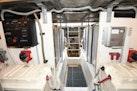 Carver-57 Voyager 2002-Plan B Tampa-Florida-United States-2002 57 Carver Voyager  Plan B  Engine Room-1662182   Thumbnail