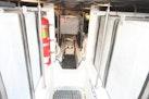 Carver-57 Voyager 2002-Plan B Tampa-Florida-United States-2002 57 Carver Voyager  Plan B  Engine room-1662179   Thumbnail