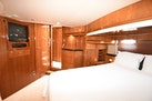 Carver-57 Voyager 2002-Plan B Tampa-Florida-United States-2002 57 Carver Voyager  Plan B  Master Stateroom-1662160   Thumbnail