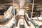 Carver-57 Voyager 2002-Plan B Tampa-Florida-United States-2002 57 Carver Voyager  Plan B  Engine Room-1662180   Thumbnail