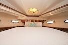 Carver-57 Voyager 2002-Plan B Tampa-Florida-United States-2002 57 Carver Voyager  Plan B  VIP Stateroom-1662167   Thumbnail