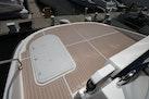 Carver-57 Voyager 2002-Plan B Tampa-Florida-United States-2002 57 Carver Voyager  Plan B  Flybridge Access-1662143   Thumbnail