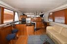 Carver-57 Voyager 2002-Plan B Tampa-Florida-United States-2002 57 Carver Voyager  Plan B  Salon-1662150   Thumbnail