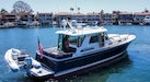 Sabre-48 Salon Express 2013-Bass Destroyer Newport Beach-California-United States-1650972 | Thumbnail