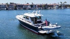 Sabre-48 Salon Express 2013-Bass Destroyer Newport Beach-California-United States-1650973 | Thumbnail