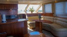 Silverton-50 sedan 2009-Ocaralia Rhode Island-United States-1671771 | Thumbnail