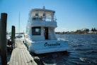 Silverton-50 sedan 2009-Ocaralia Rhode Island-United States-1671765 | Thumbnail