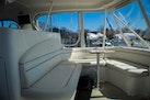 Silverton-50 sedan 2009-Ocaralia Rhode Island-United States-1671761 | Thumbnail