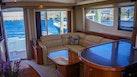 Silverton-50 sedan 2009-Ocaralia Rhode Island-United States-1671770 | Thumbnail