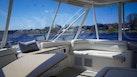 Silverton-50 sedan 2009-Ocaralia Rhode Island-United States-1671775 | Thumbnail