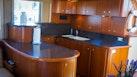 Silverton-50 sedan 2009-Ocaralia Rhode Island-United States-1671772 | Thumbnail