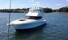 Silverton-50 sedan 2009-Ocaralia Rhode Island-United States-1651832 | Thumbnail