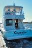 Silverton-50 sedan 2009-Ocaralia Rhode Island-United States-1671764 | Thumbnail