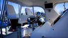 Silverton-50 sedan 2009-Ocaralia Rhode Island-United States-1671774 | Thumbnail