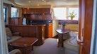 Silverton-50 sedan 2009-Ocaralia Rhode Island-United States-1671769 | Thumbnail