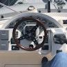 Fairline-Phantom 46 2001-Double Trouble Hampton-Virginia-United States-1652689 | Thumbnail