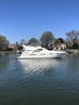 Fairline-Phantom 46 2001-Double Trouble Hampton-Virginia-United States-1652685 | Thumbnail