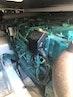 Fairline-Phantom 46 2001-Double Trouble Hampton-Virginia-United States-1652719 | Thumbnail