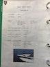 Fairline-Phantom 46 2001-Double Trouble Hampton-Virginia-United States-1652699 | Thumbnail