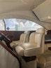 Fairline-Phantom 46 2001-Double Trouble Hampton-Virginia-United States-1652703 | Thumbnail