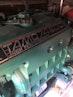 Fairline-Phantom 46 2001-Double Trouble Hampton-Virginia-United States-1652718 | Thumbnail