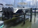 Jupiter-38 center console 2007-No Name 38 Ponce Inlet-Florida-United States-1652722   Thumbnail