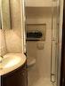 Tiara Yachts-5200 2000-Odyssey Portland-Connecticut-United States-1654719   Thumbnail