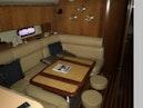 Tiara Yachts-5200 2000-Odyssey Portland-Connecticut-United States-1654713   Thumbnail