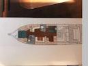 Tiara Yachts-5200 2000-Odyssey Portland-Connecticut-United States-1654733   Thumbnail